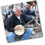 Chants et musiques de marins - Les Cap Horniers de la Rance